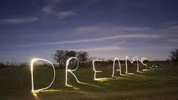 تفسير رؤية الفطير المشلتت وأكله في الحلم