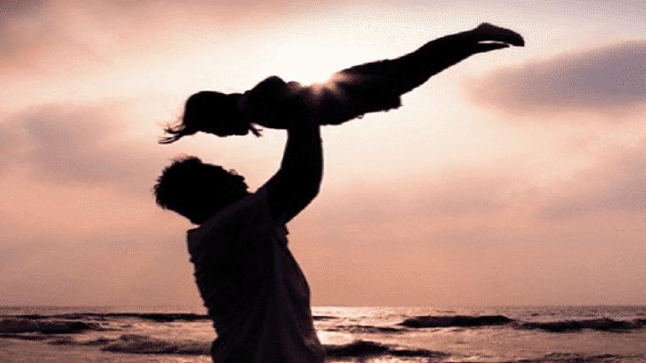 تفسير رؤية موت الأب في المنام ومعناه