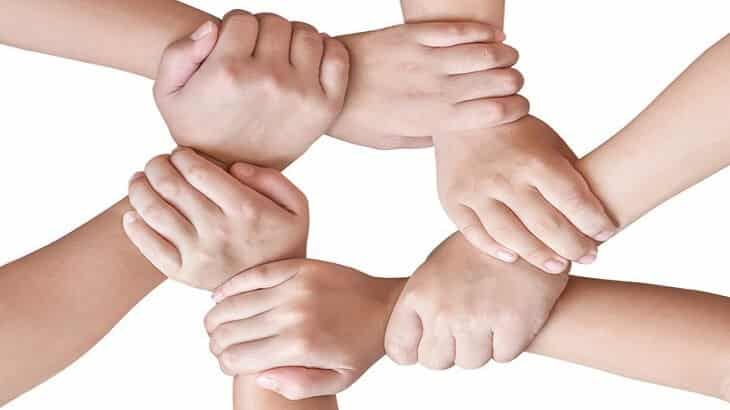 موضوع تعبير عن الوحدة الوطنية بالعناصر والمقدمة والخاتمة