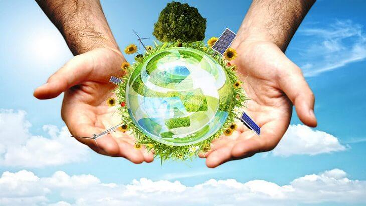 نتيجة بحث الصور عن الحفاظ على البيئة