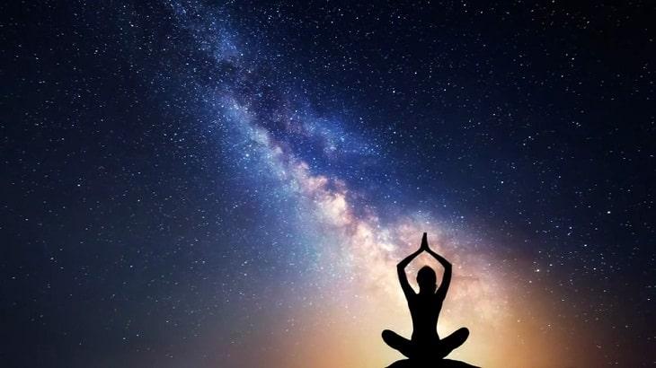 7 نصائح للحصول على الطاقة الايجابية في جسم الإنسان
