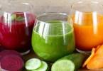 9 مشروبات تساعد على التخسيس وحرق الدهون بدون رجيم