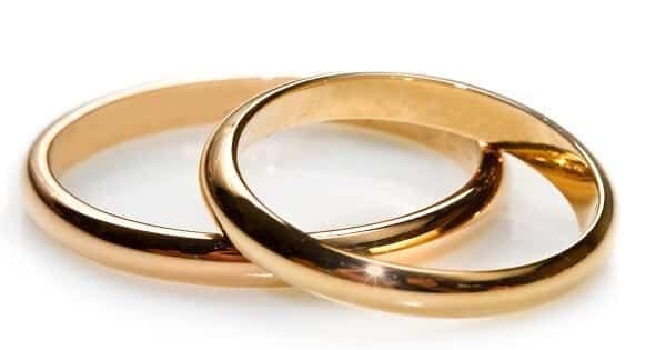 تفسير حلم الزواج للبنت من شخص تحبه أو مجهول معلومة ثقافية