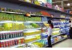 دراسة جدوي تجارة المواد الغذائية بالجملة في مصر بالتفصيل