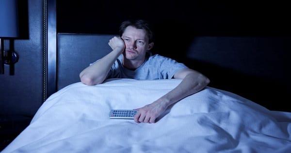 دعاء الارق وعدم النوم المستجاب مكتوب