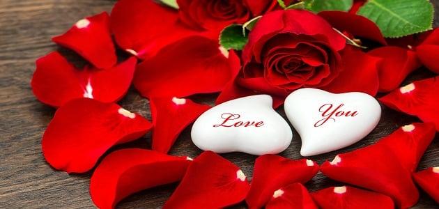 رسائل عتاب رومانسية مؤثرة معلومة ثقافية
