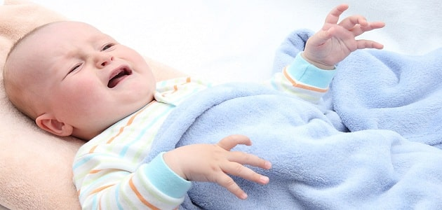 علاج الإمساك عند حديثي الولادة بالأعشاب معلومة ثقافية