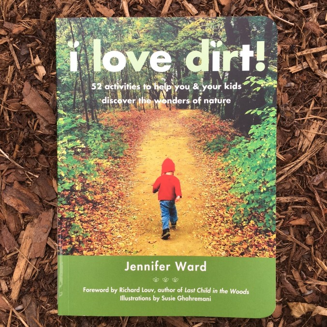 i-love-dirt