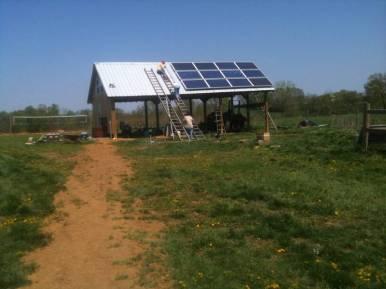 800New_Solar_Panels_(1)