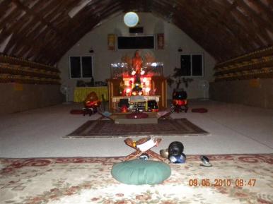 Buddha_hall_066