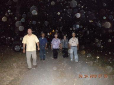 philadel_9_24_2010_024