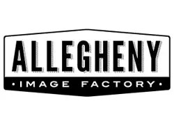 Allegheny Image Factory