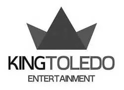 King Toledo Entertainment