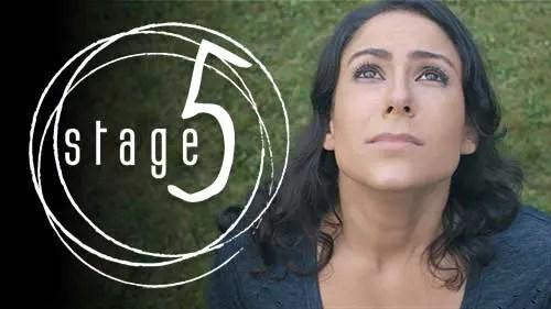 Stage Five Pittsburgh Indie Short Film