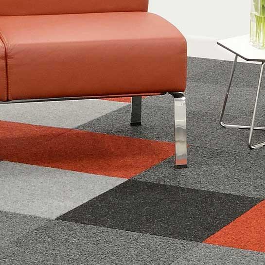 that carpet tile company ltd