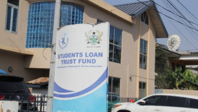 Aggrieved Student Loan Beneficiaries