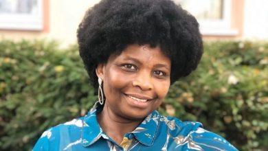 Akosua Serwaa Bonsu