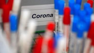 Coronavirus Testing kits heading to the UK contaminated with the disease