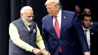 Coronavirus: India lifts export ban on Chloroquine after President Trump threatened to retaliate