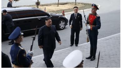 Kim Jong Un's health , Kim Jong Un DEAD, Kim Jong Un Age