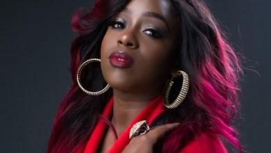 Angela Katatumba