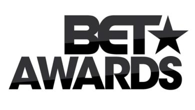 2020 BET Awards