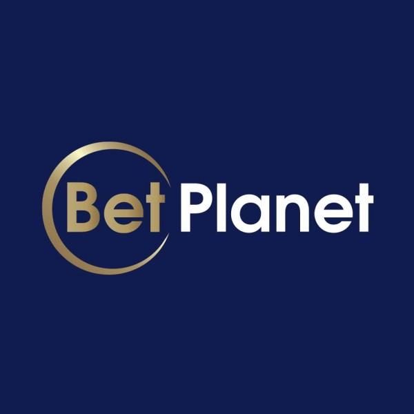 BetPlanet