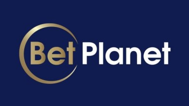 Photo of BetPlanet Ghana, Register,Win and Big Odds