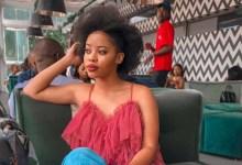 Photo of Who is Siphesihle Ndaba?