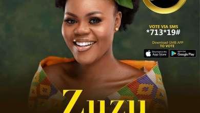 Tracy Zuweira Abdul Wahab