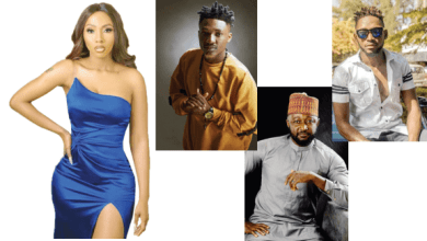 BBNaija 2020, Past Winners And Where They Are Now