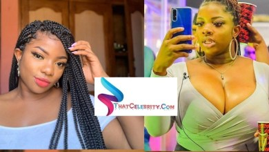 Dorathy Bachor cries for BBNaija Money