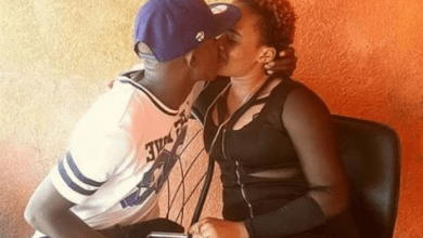 City Socialite Sipapa Reveals Reasons Why He Dumped Brown Sugar