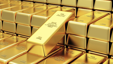Nigeria lost to gold smuggling in seven years