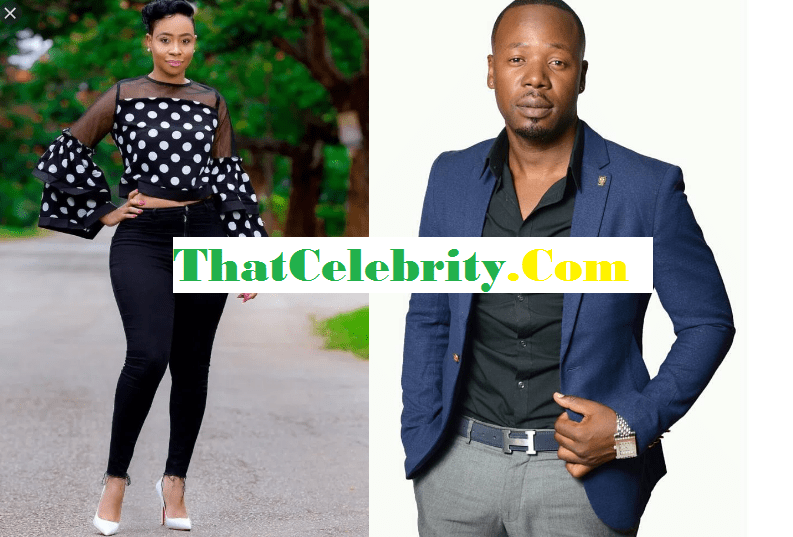 Zimbabwe's Top 10 Most Talked About Celebrities