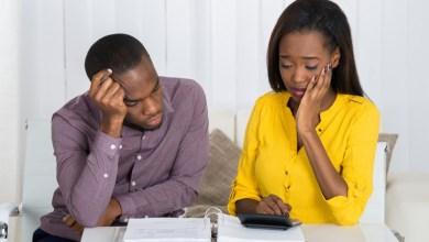 unforgivable secrets you should never keep from your partner