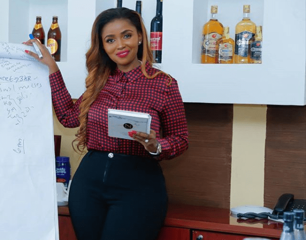 12 Young And Successful Kenyan Entrepreneurs Who Prove That Age Is Nothing But A Number