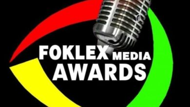 2020 Foklex Media Awards goes virtual on August 29 at National Theater