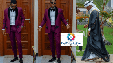 Diamond Platnumz sets wedding dates