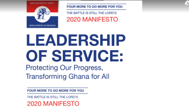 Download NPP 2020 manifesto