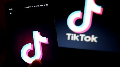 How TikTok went from being a global sensation to Trump target