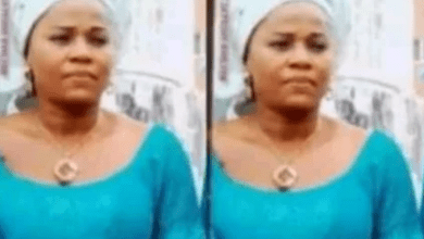 Housewife returns ₦14M erroneously paid into her bank account
