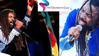 Radio Stations Urged To Support Ghanaian Reggae Music -Rocky Dawuni