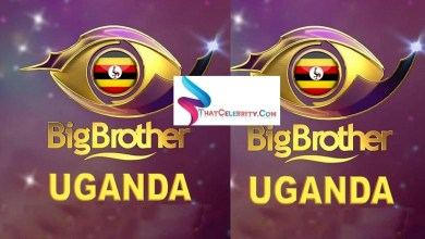 Big Brother Uganda