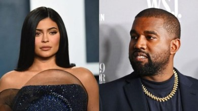 2020 Highest paid Celebrities List, Kanye West, Kylie Jenner