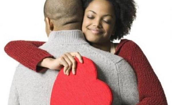 SIMPLE WAYS WOMEN SHOW LOVE