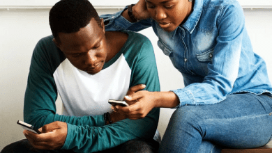 The 10 MOST IMPORTANT Things You Should Know About Your Girlfriend, Signs Your Girlfriend is Wife Material, reassurances your girlfriend needs to hear regularly , One Dirty Secret a Man Will Go to the Grave With