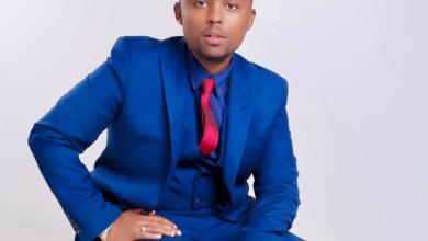 Kenyan Prophet Apostle WisePreach