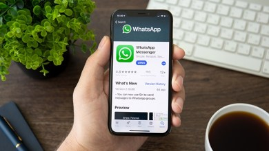 Whatsapp New Features, How To Tell Who Has Texted You On WhatsApp Without Checking Your Phone