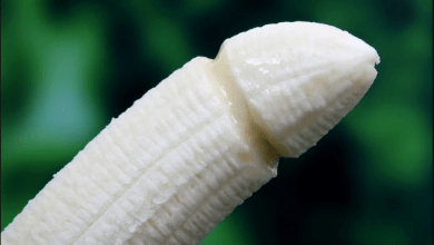 WHY IS SMALL PENIS DANGEROUS